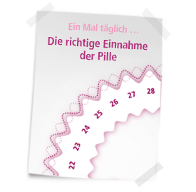 einnahme pille schwangerschaftsdiabetes